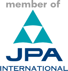 Icone JPA international